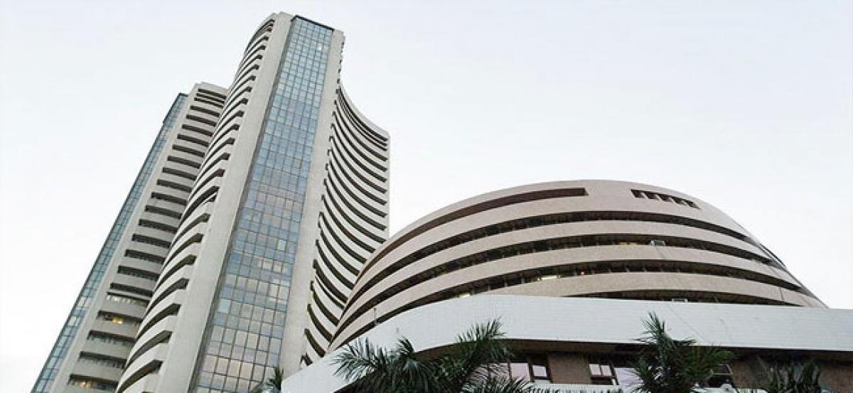 Nine top BSE companies add Rs 97,932 crore to market cap