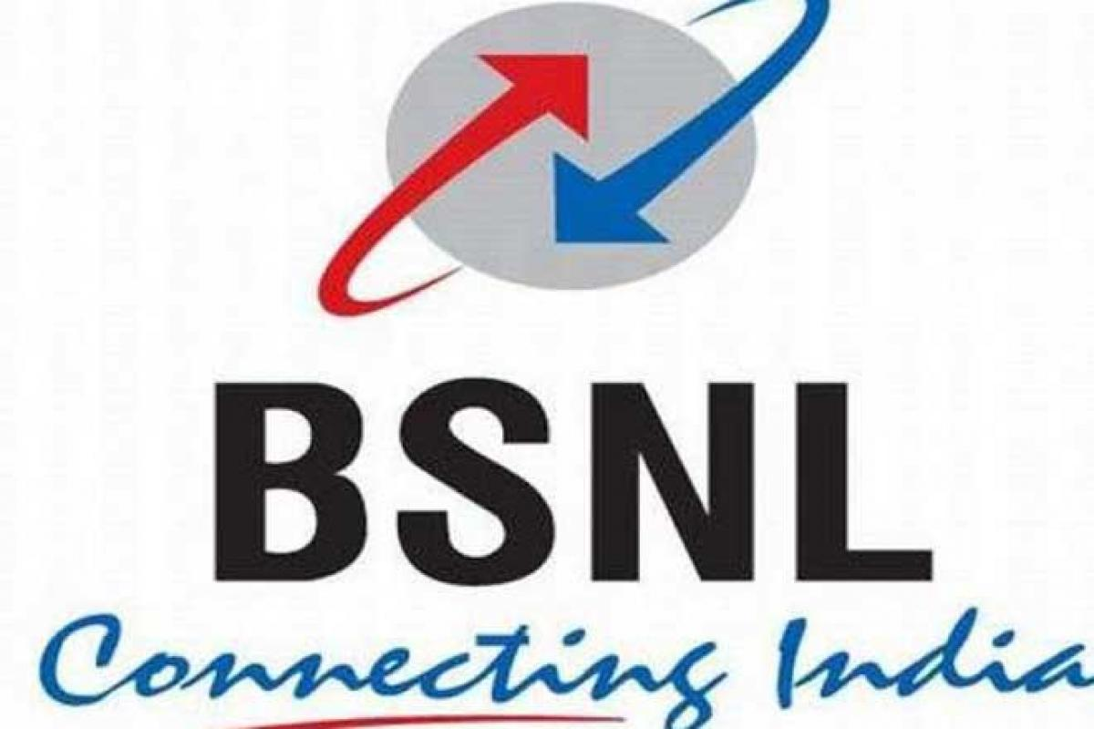BSNL announces affordable data offers