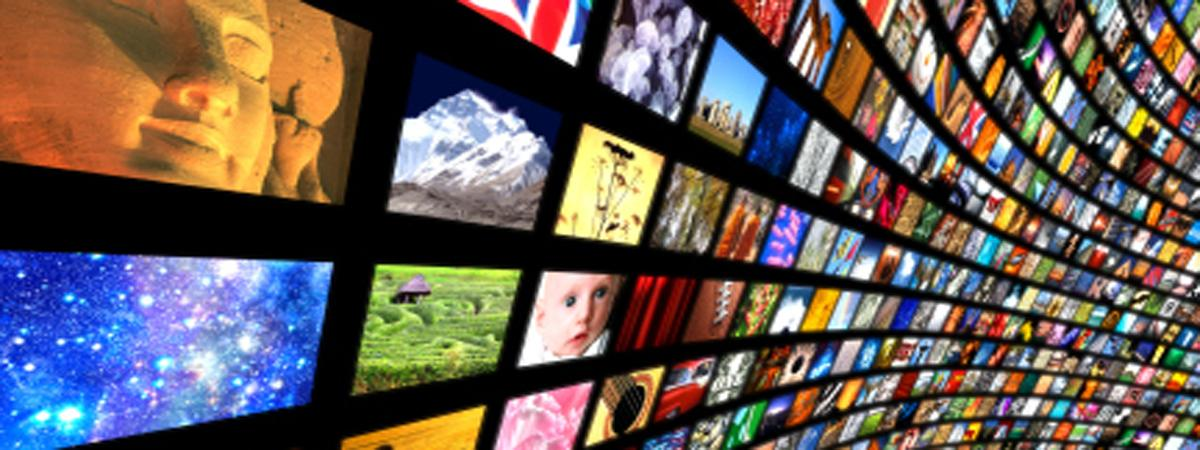 Cable operators try their luck to get stay order