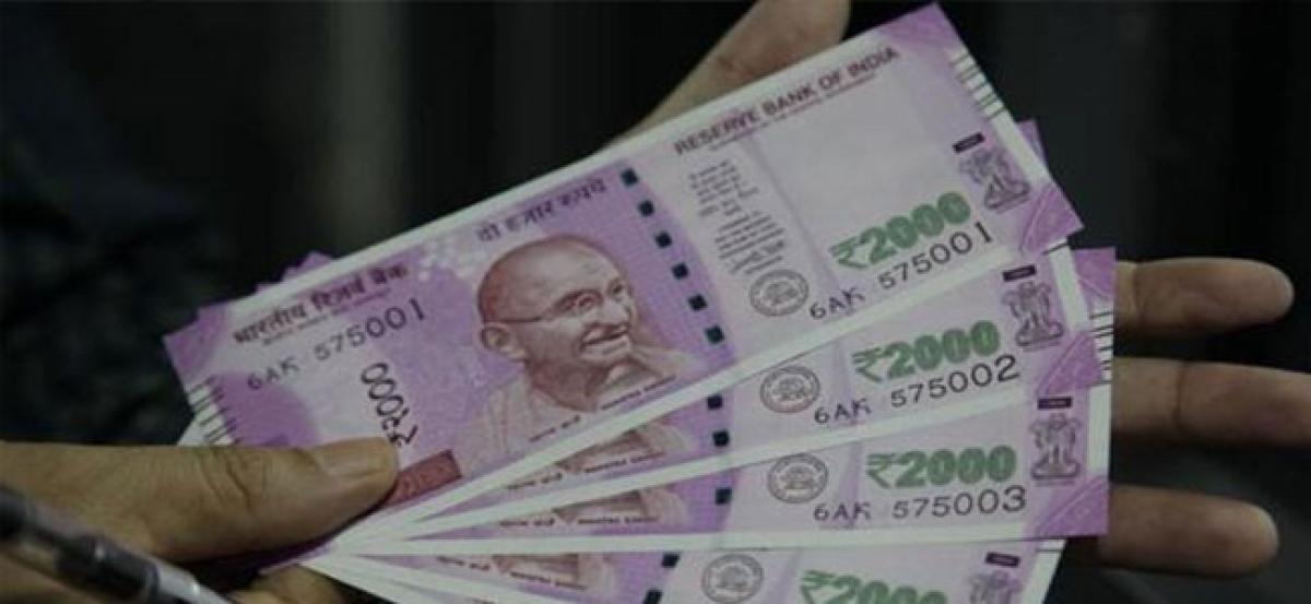 India Inc's foreign direct investment dips 63% to $1.17 billion in May: RBI