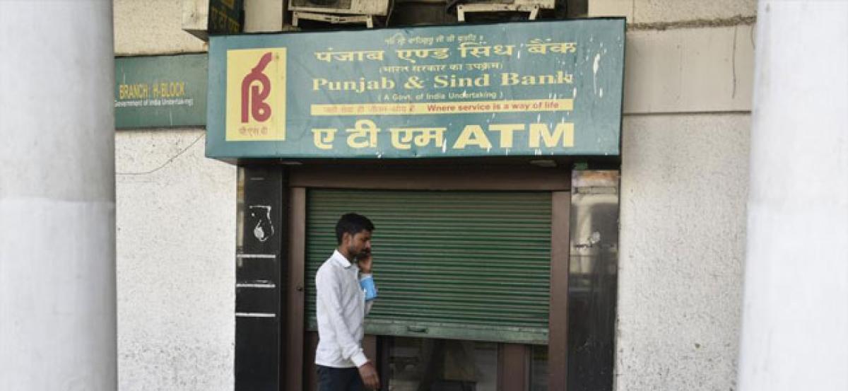 CBI probing Surya Pharmaceuticals in Rs 620 crore bank fraud case