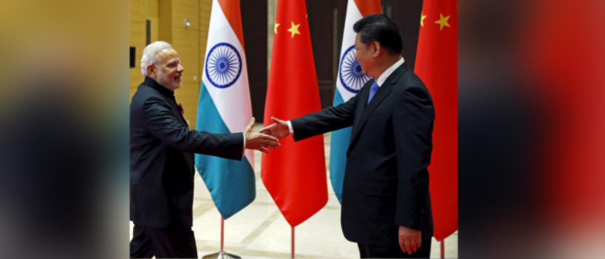 India, China launch training programme for Afghan diplomats