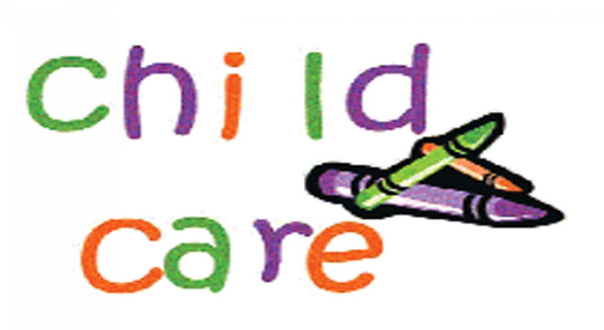 Child care institutions to get permanent licence