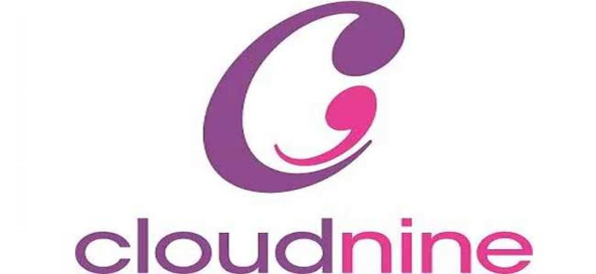 Cloudnine, AffordPlan partner to deliver affordable maternity, healthcare facilities