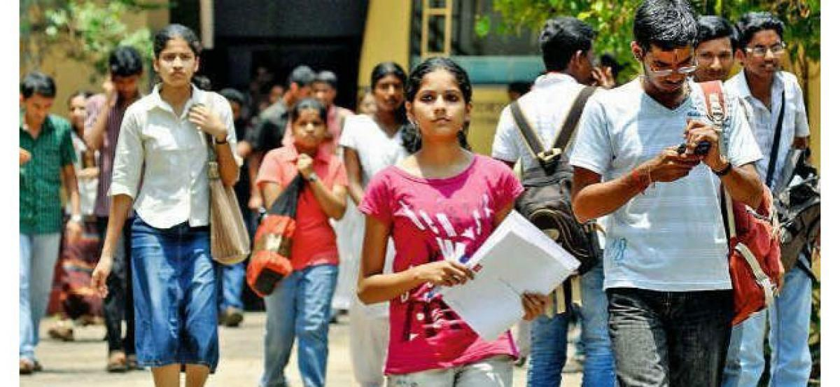 Massive tuition fee hike leaves parents in shock