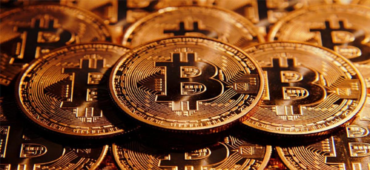 RBI cautions against crypto currency