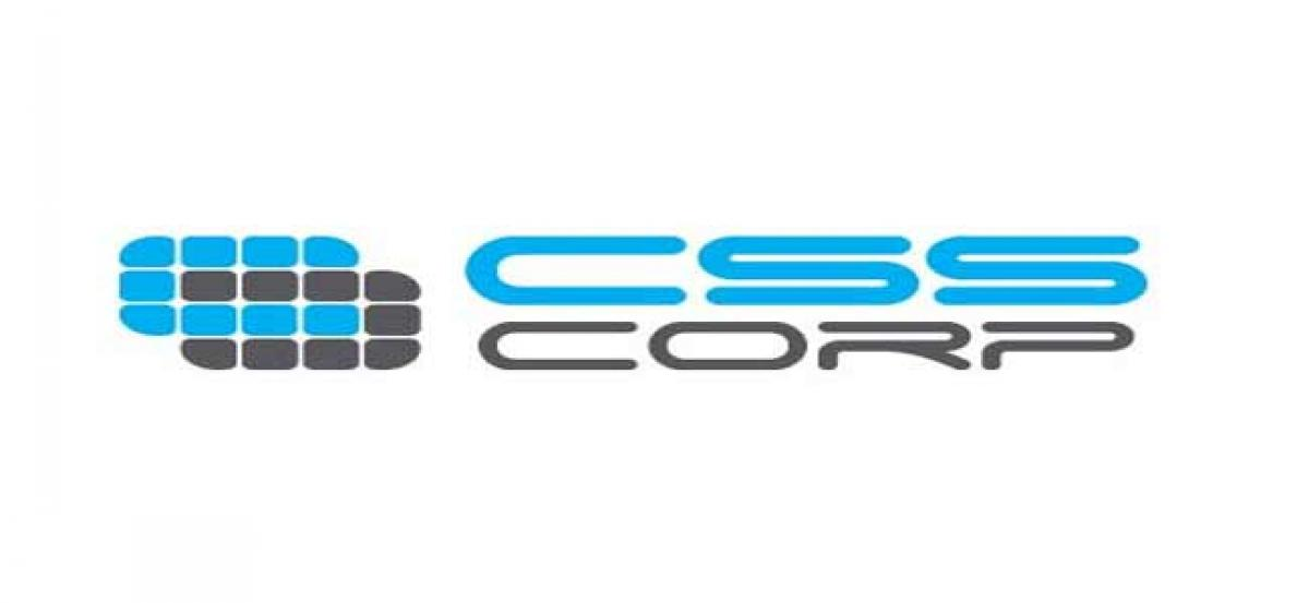 CSS Corp opens new delivery center in Costa Rica
