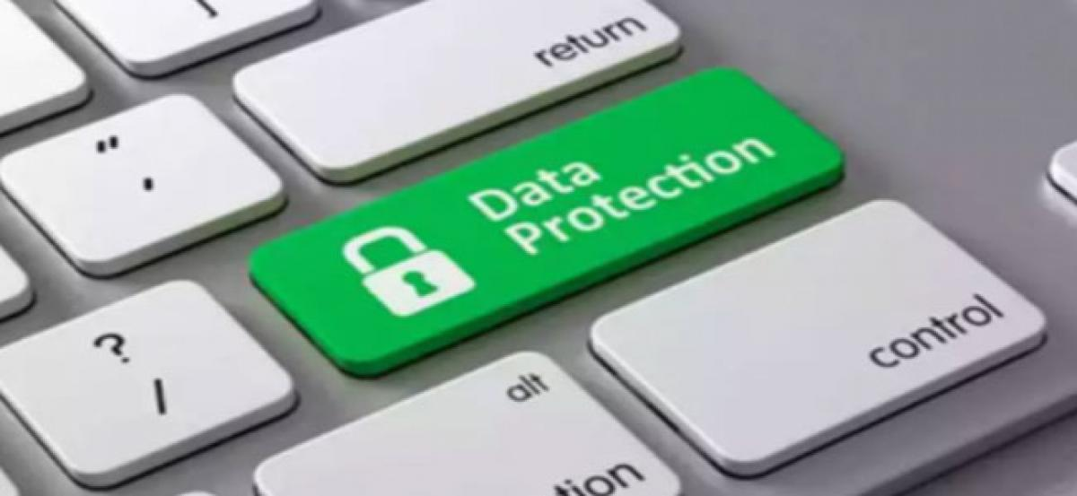 Cloud storage data to be within the country says the government panel