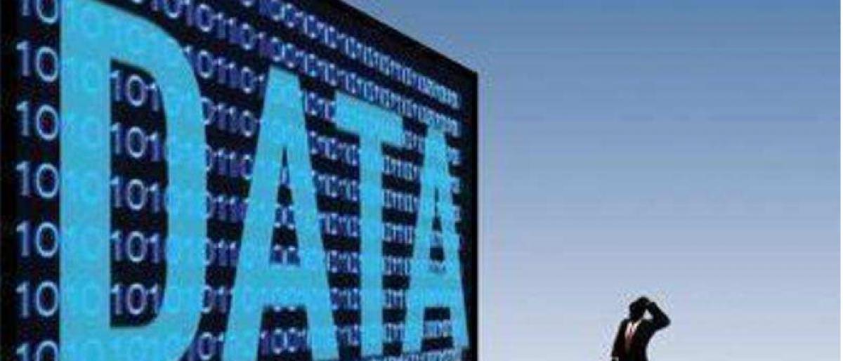 Mumbai leads data centre business, Bengaluru 2nd: Report