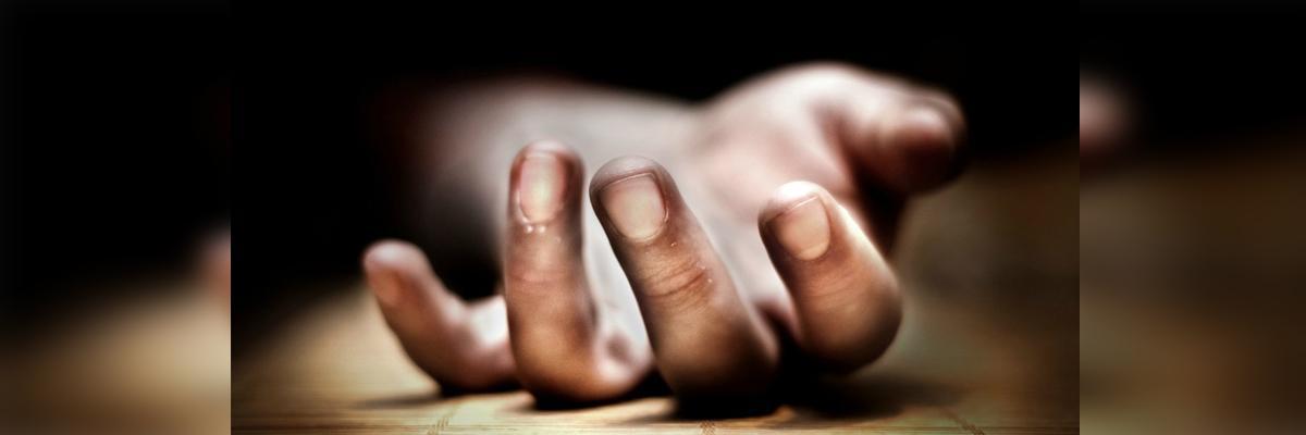 Woman shot dead, police suspect vengeance