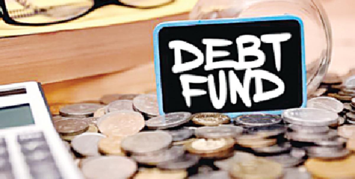 Understanding classification of debt funds