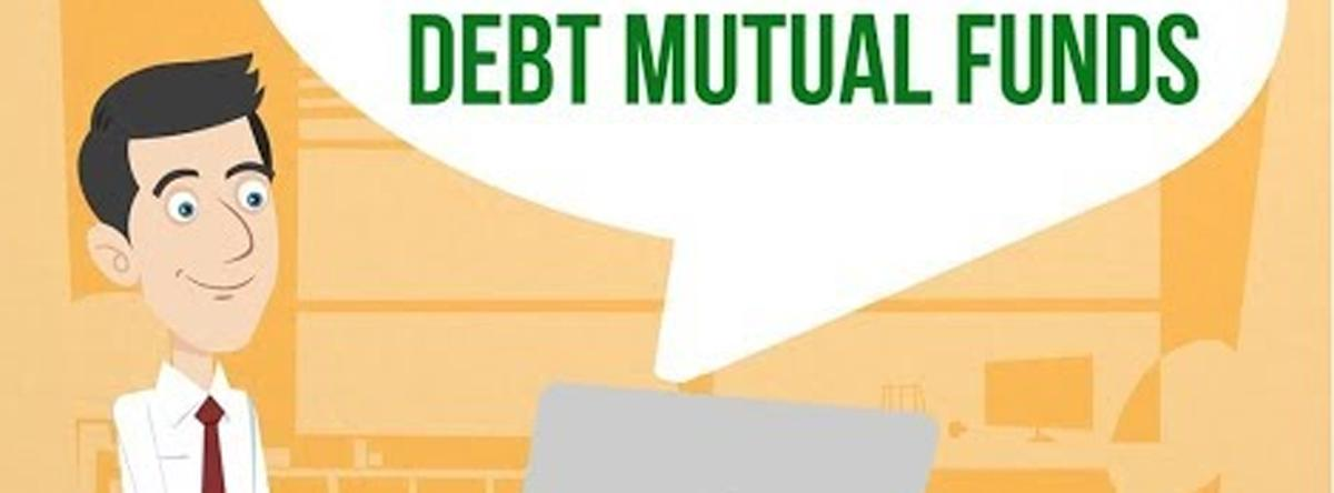 Sebi for side-pocketing in debt mutual funds
