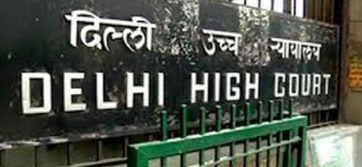 Kathua rape: Delhi HC to continue hearing case against media house on disclosing victims identity