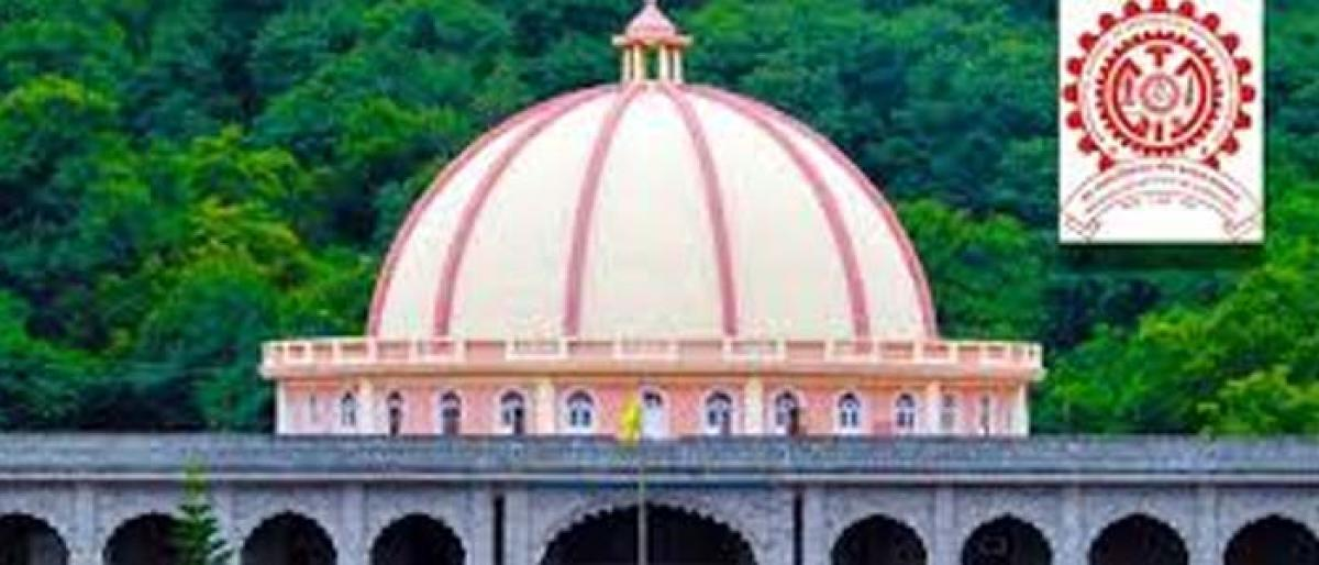 Planets biggest pillar-less dome monument to be launched in Pune on Oct 2