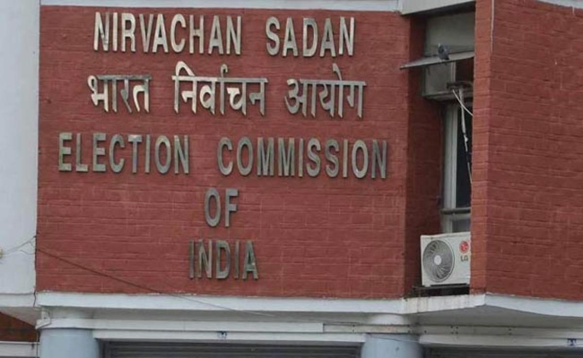 No Question Of Collusion: Election Body Chief On Gujarat Poll Date Announcement
