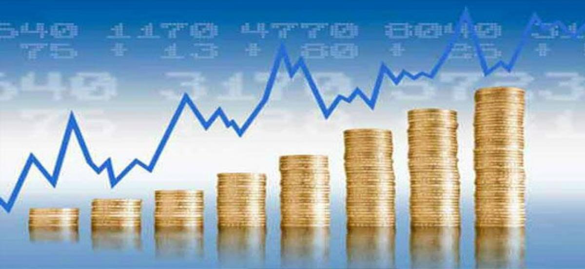 Key takeaways from the Second Economic Survey-2