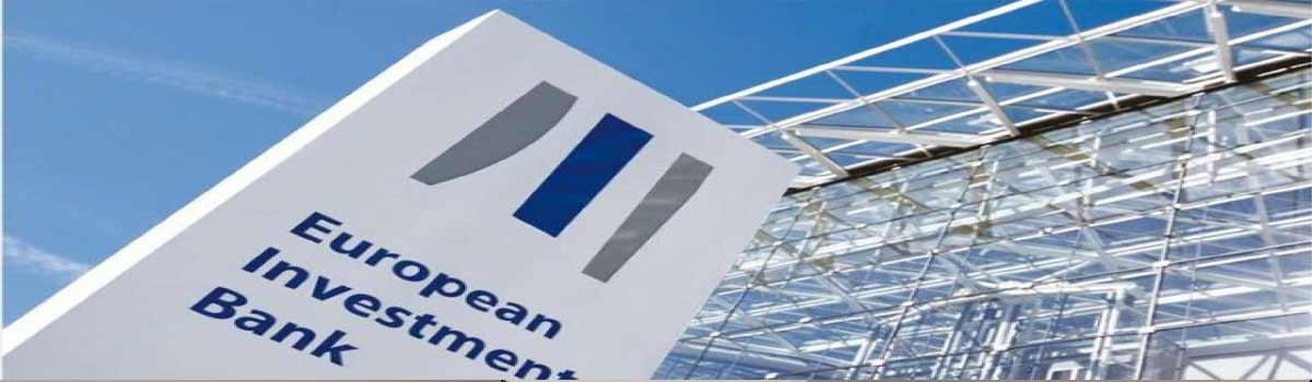European Investment Bank, SBI expand cooperation in wind energy financing