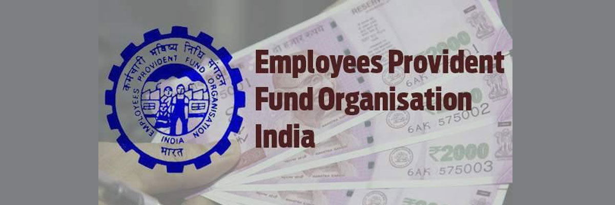 EPFO may give subscribers option to increase stock investments in new year