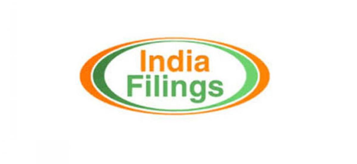 IndiaFilings launches online income tax filing services