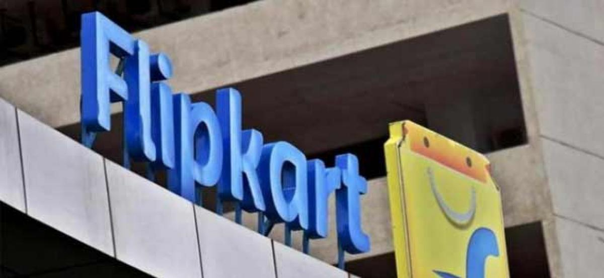 Flipkart, Amazon not violating competition norms, says CCI
