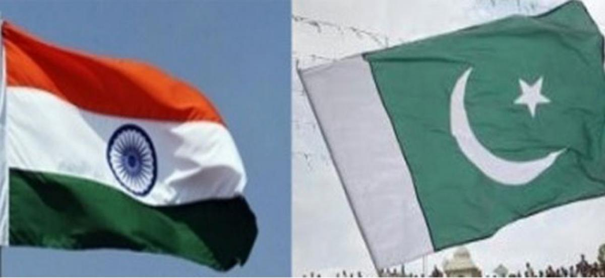 India welcomes Pakistans placement on FATF grey list