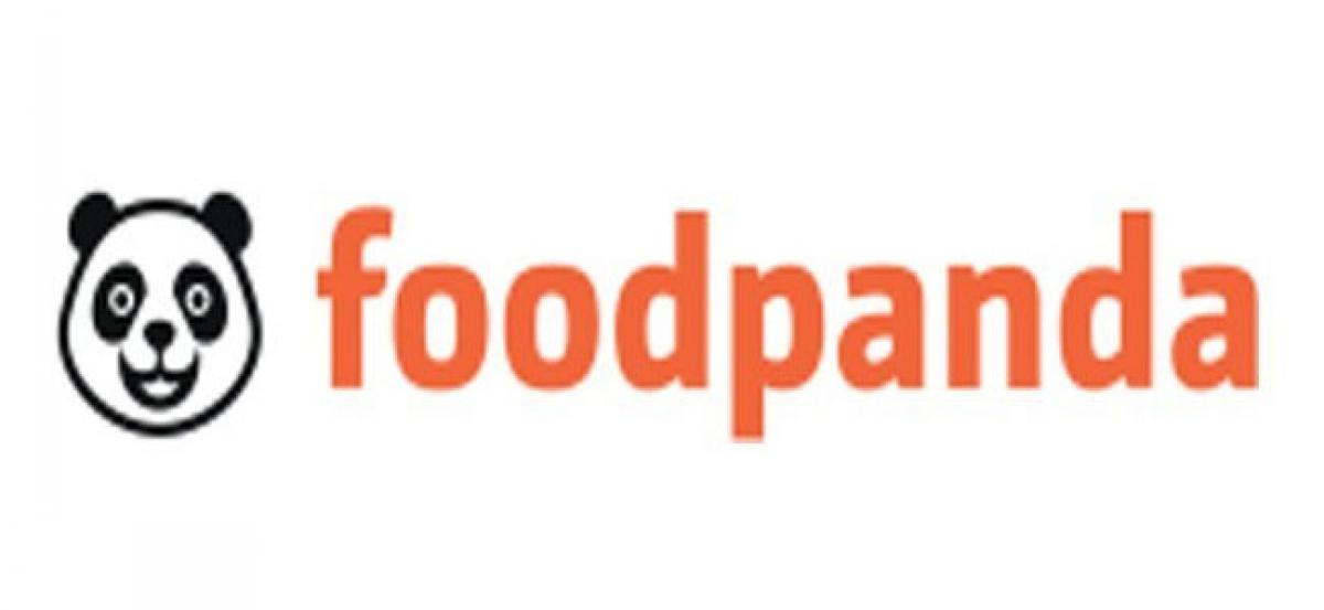 Foodpanda India plans Rs400-cr expansion