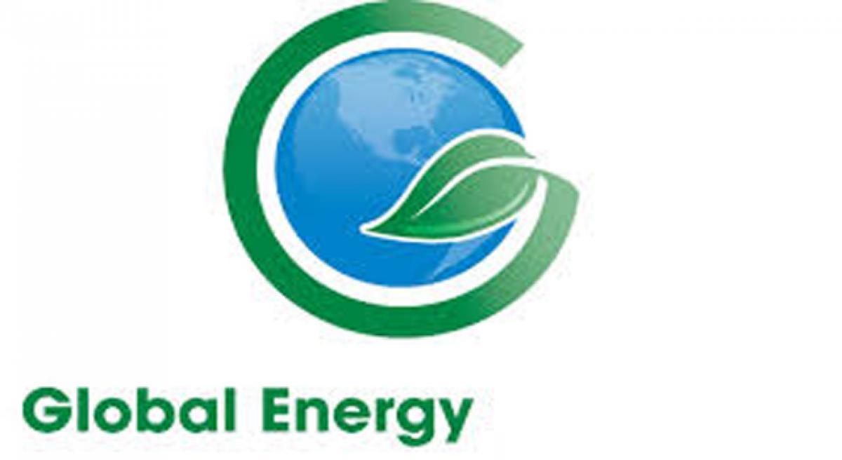 Global energy storage market  to grow by $250 b