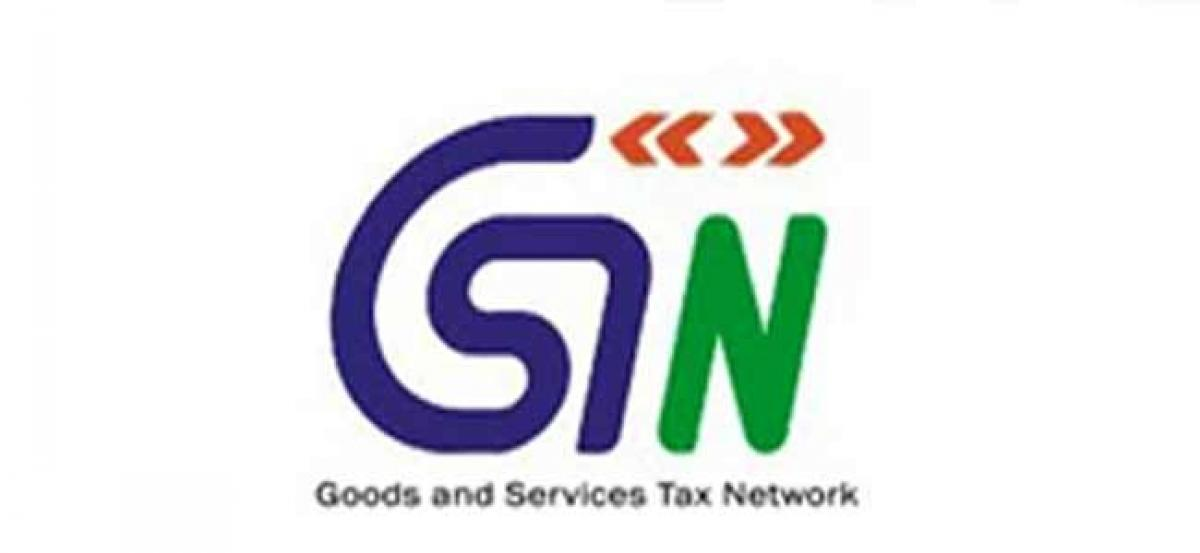 GSTN permits taxpayers to file returns on quarterly, monthly basis
