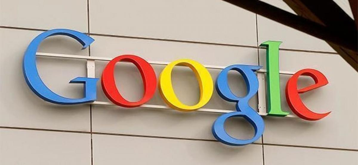 Google appeals against Rs 136 crore fine imposed by CCI