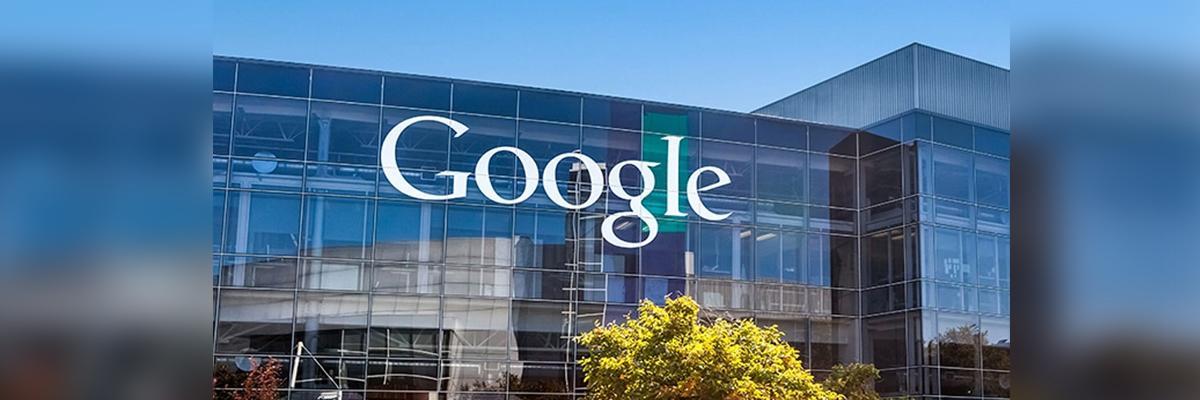 Google announces $1 bn sprawling campus in New York