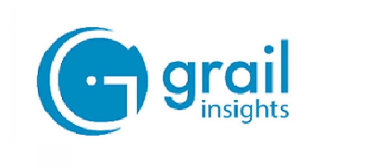 Grail Insights, formerly Grail Research, announces reorganization as a fully independent company