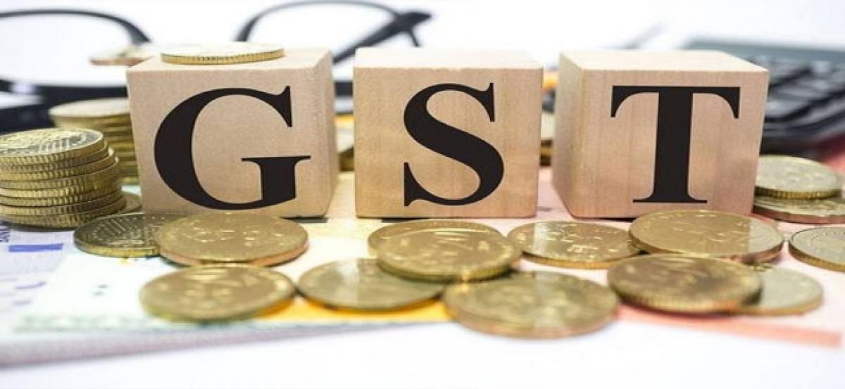 Govt. to celebrate GST Day on July 1