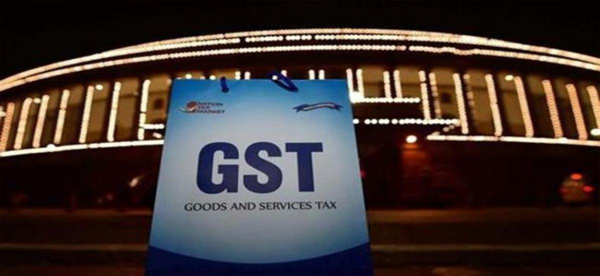 GST rakes in Rs 86,703 crore