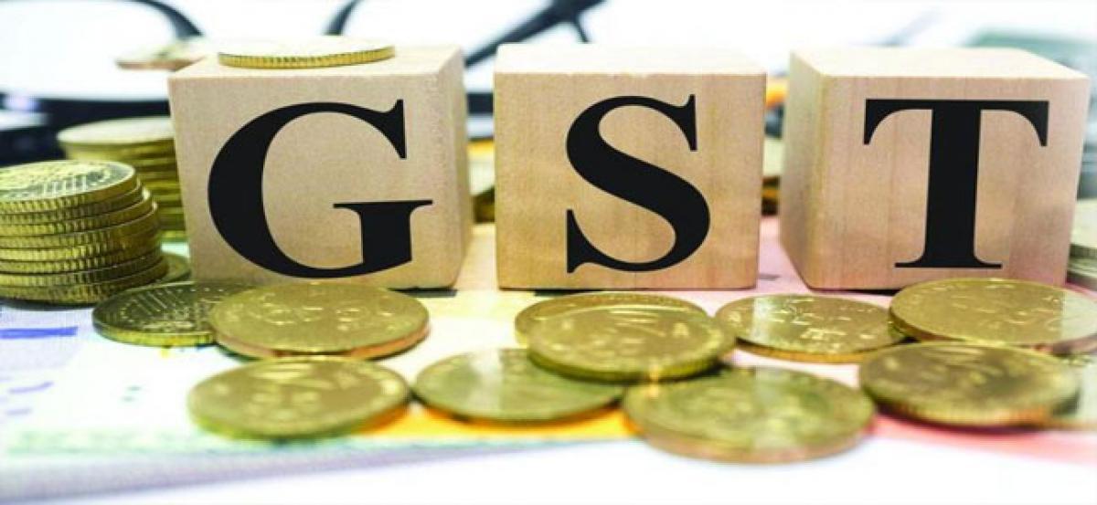 25K traders to get GST registration