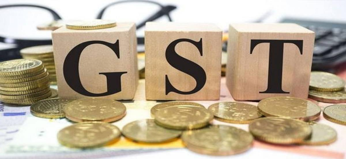 CBIC to organise 3rd GST refund fortnight from July 16