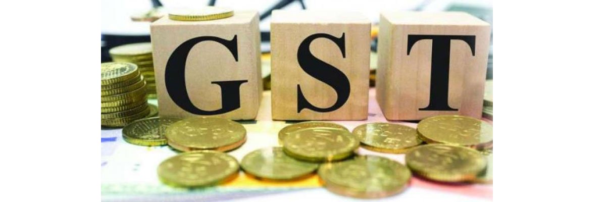 GST rates may get political tinge in election year