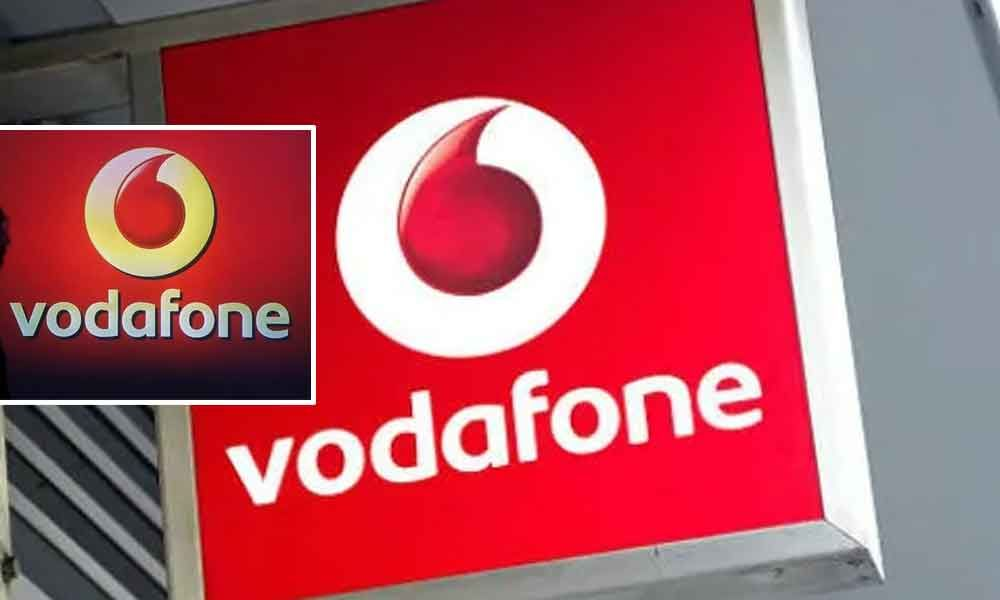 Vodafone Offers Rs 205 and Rs 225 Prepaid Recharge Plans