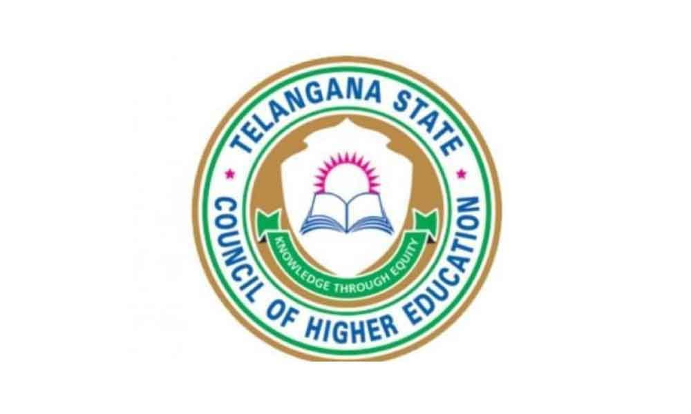 TSCHE to organise Telangana Distinguished Lecture Series