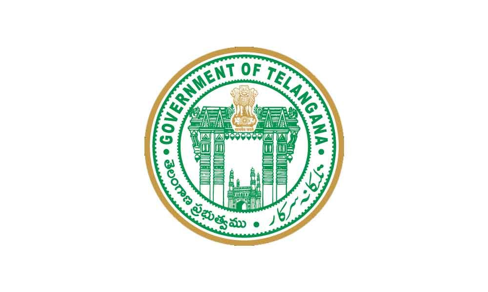 Telangana State mulls over inclusion of more treatments in arogyasri scheme