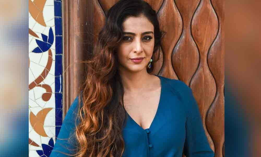Makers welcome Tabu in style