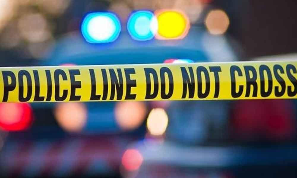 Telangana: Wife kills alcoholic husband in Mancherial