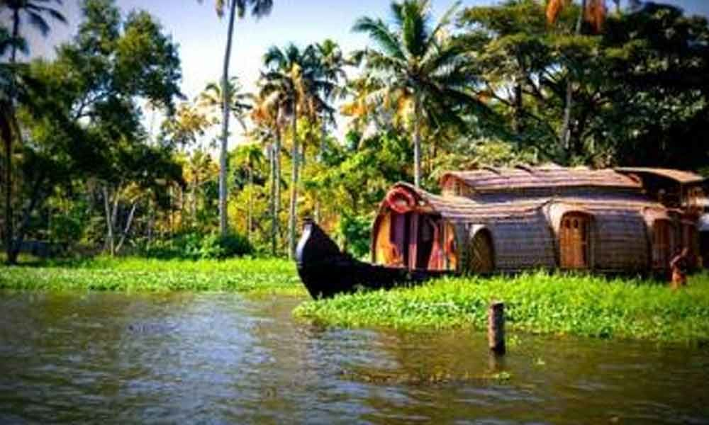 Kerala to launch Clean Kerala Initiative piloted by Responsible Tourism Mission