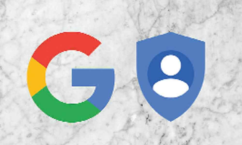Google mulls making privacy controls easily accessible