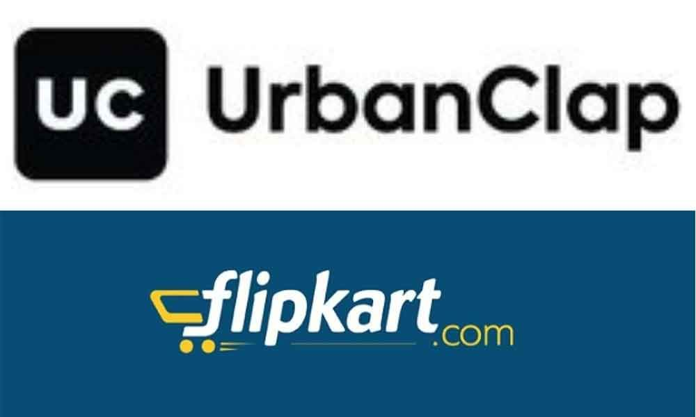 UrbanClap gets investment from ex-Flipkart executive