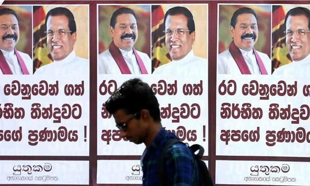 Discriminatory, violent rhetoric goes unpunished in Sri Lanka: UN official