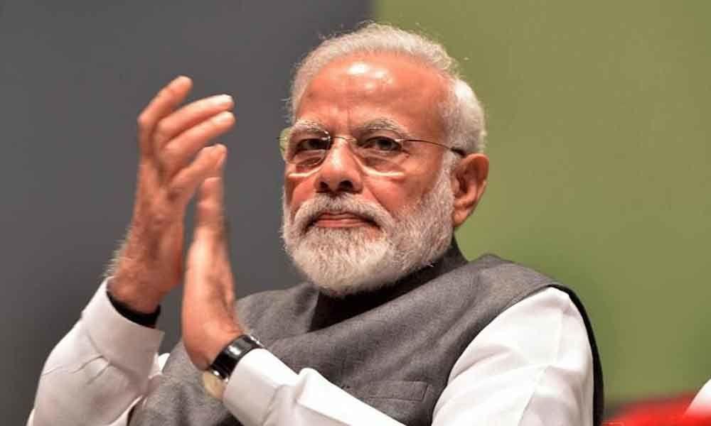 Kashmiris want development, hatred won