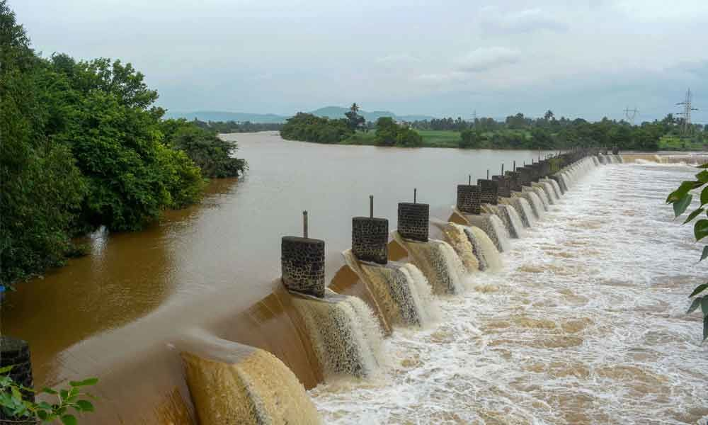 More inflows to TS, AP reservoirs likely