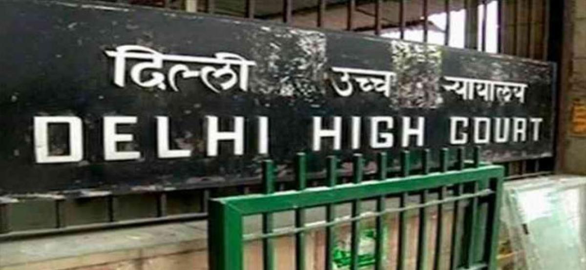 Fill vacancies in NCPCR in 90 days: Delhi High Court