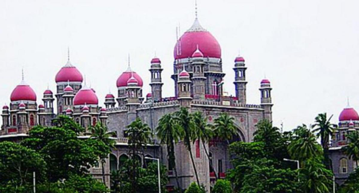 High Court directs Vijayawada cops to act against MLA Bonda Uma