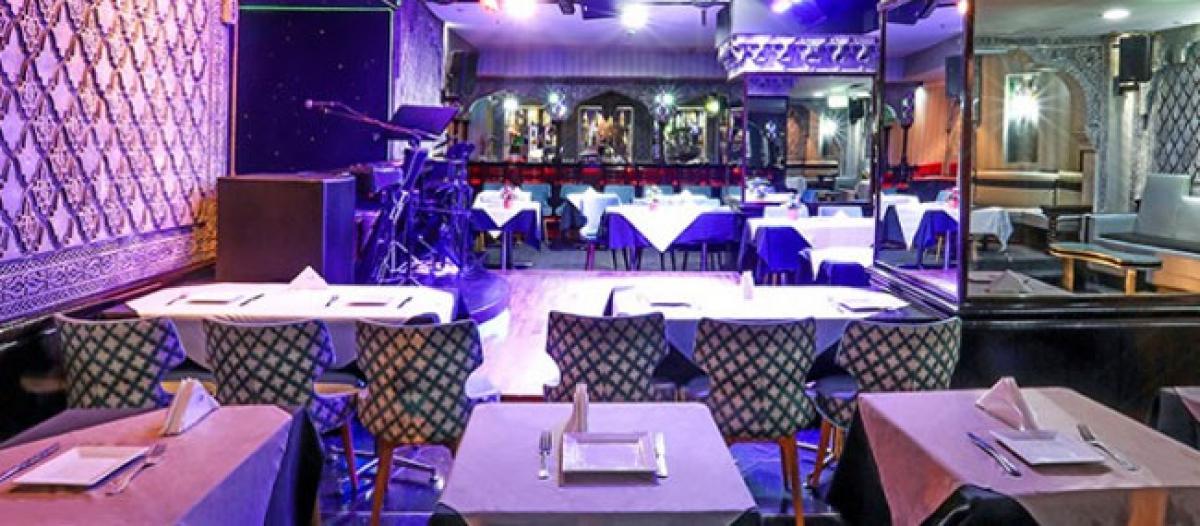 Hotels, restaurants to keep open till midnight